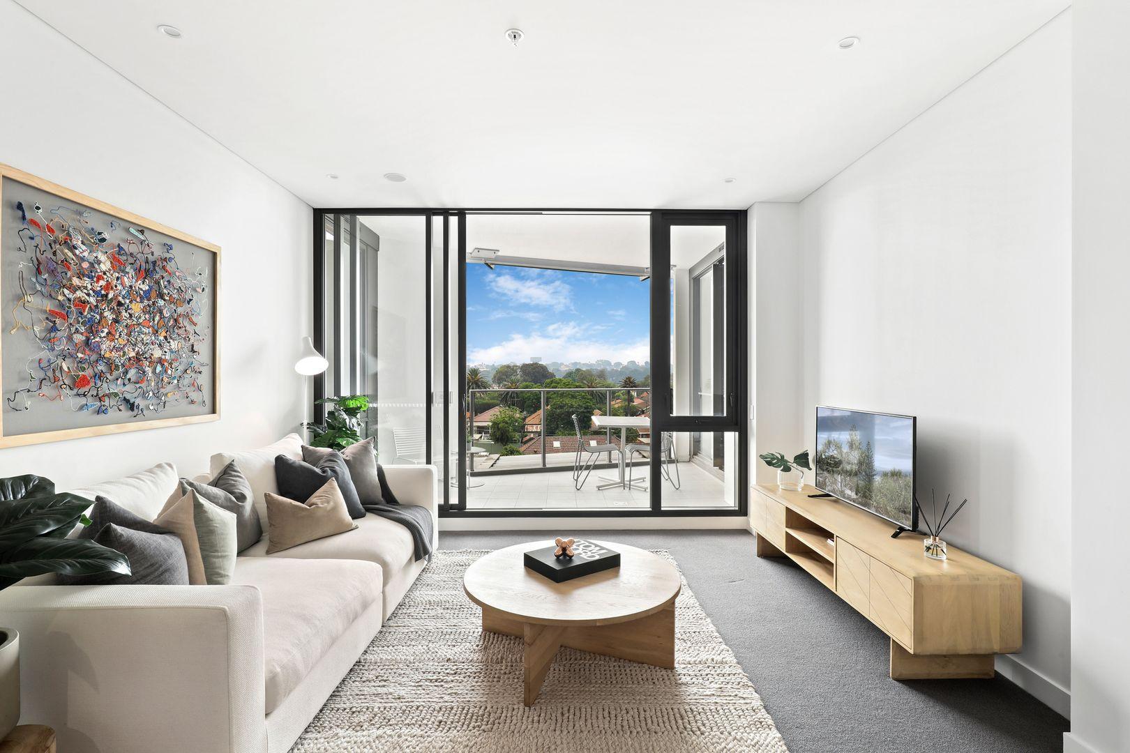 301/18 Lilydale Street, Marrickville NSW 2204, Image 1