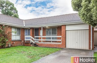 Picture of 6/10 Lording Street, Ferntree Gully VIC 3156