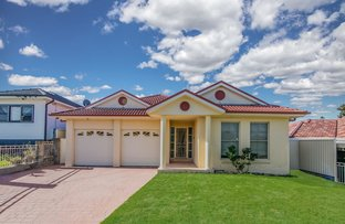Picture of 37 Stanley Street, Blacktown NSW 2148