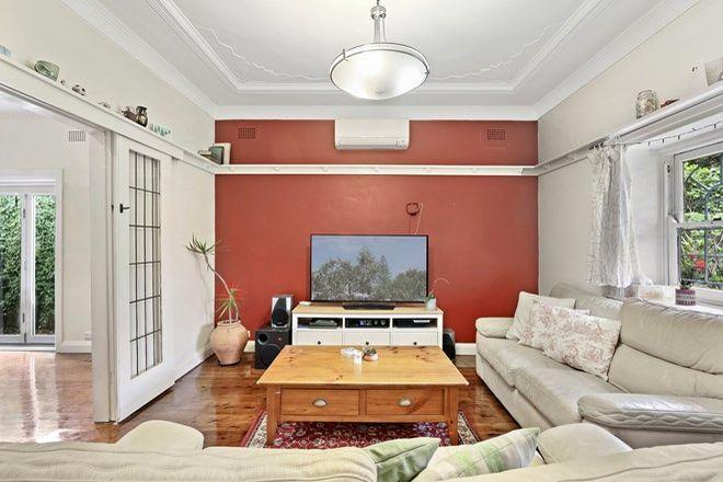 Picture of 128 Norton Street, CROYDON NSW 2132