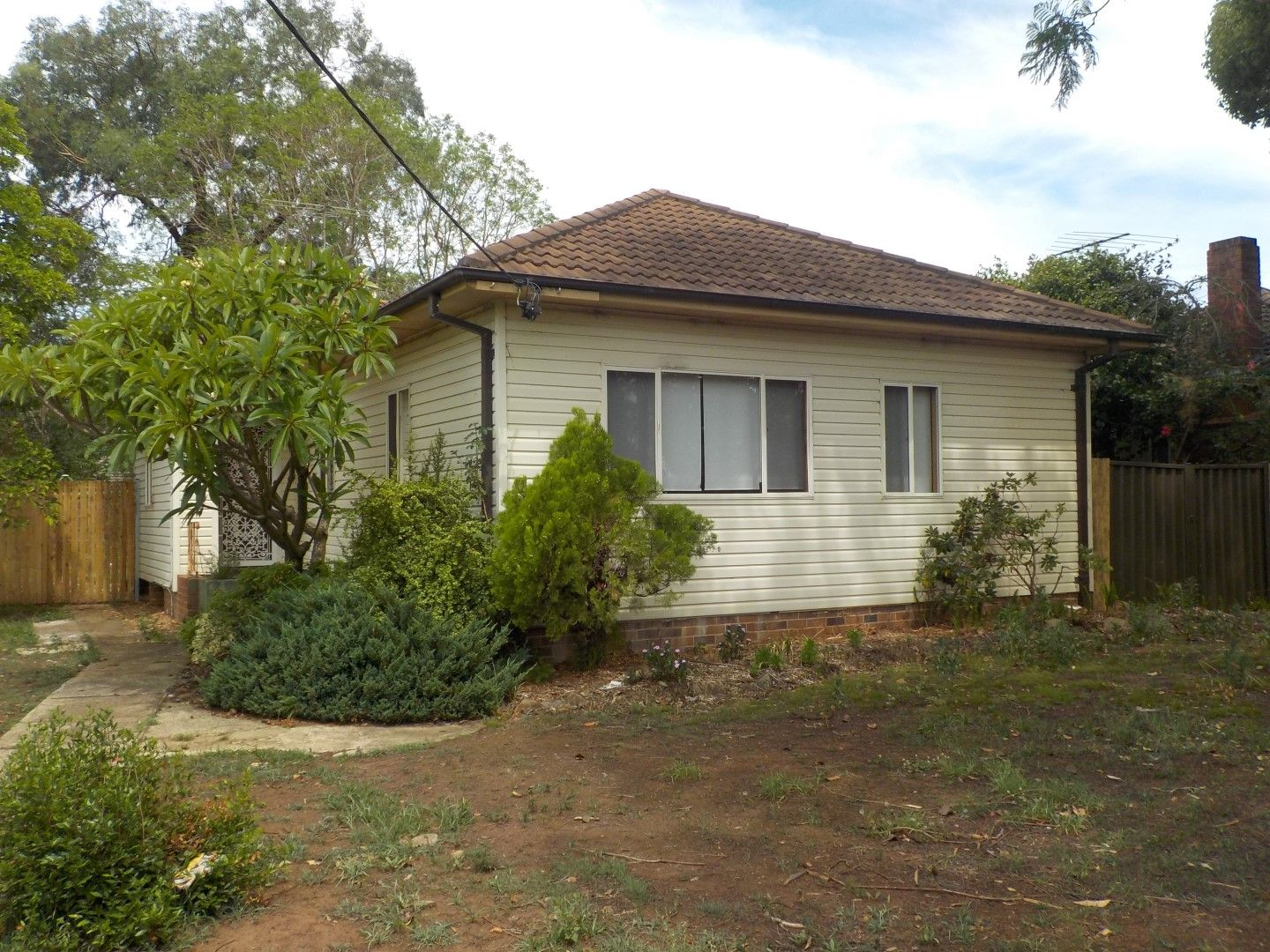 22 Champness Crescent, St Marys NSW 2760, Image 0