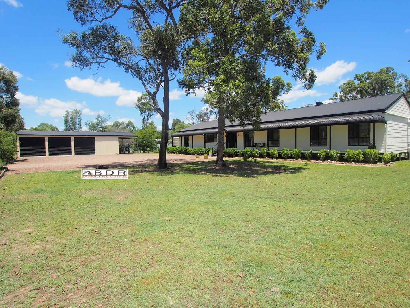 313 Pacific Haven Cct, Pacific Haven QLD 4659, Image 0