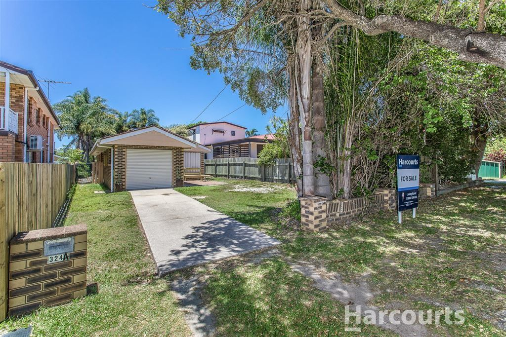 324A Scarborough Road, Scarborough QLD 4020, Image 1
