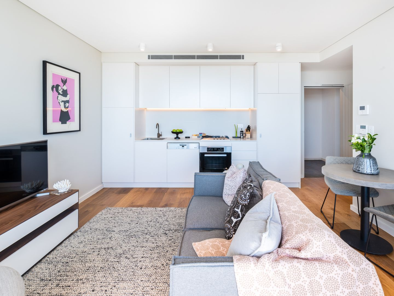 Ocean Street North, Bondi NSW 2026, Image 1