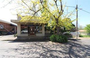 Picture of 23 Selwyn Street, Batlow NSW 2730