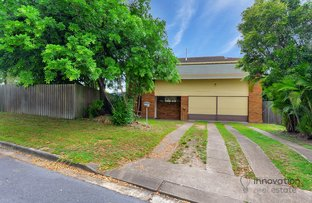 Picture of 36 Mistral St, Jamboree Heights QLD 4074