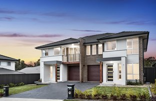 Picture of 101 Hillview Road, North Kellyville NSW 2155