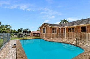 Picture of 20 Kurnell Close, Cooranbong NSW 2265
