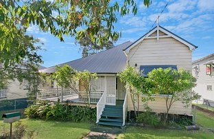 Picture of 88 King Street, Annerley QLD 4103
