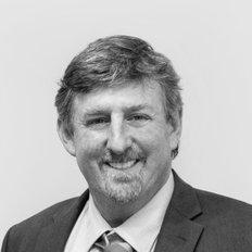 Steven Hutcheson, Sales representative