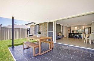 13 Liam Street, Schofields NSW 2762