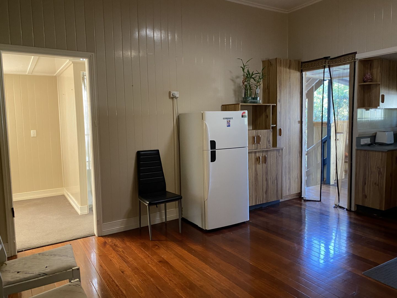 9 Margaret Street, Maryborough QLD 4650, Image 2