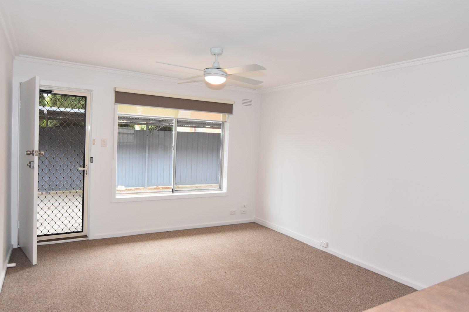 3/48 Clonard Avenue, Geelong West VIC 3218, Image 2