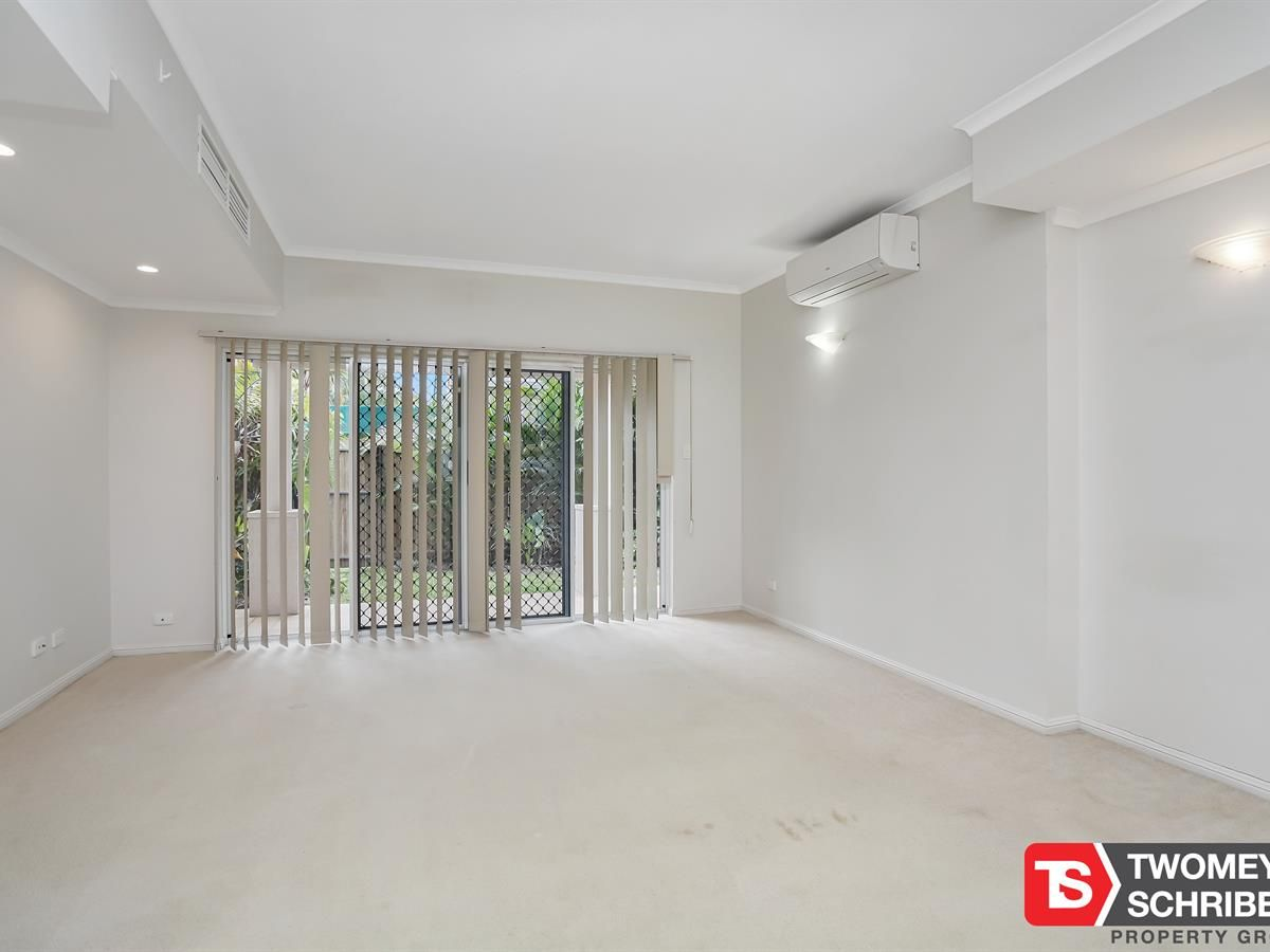 1/34 Lily street, Cairns North QLD 4870, Image 1