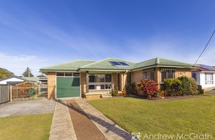 Picture of 162 Northcote Avenue, Swansea NSW 2281
