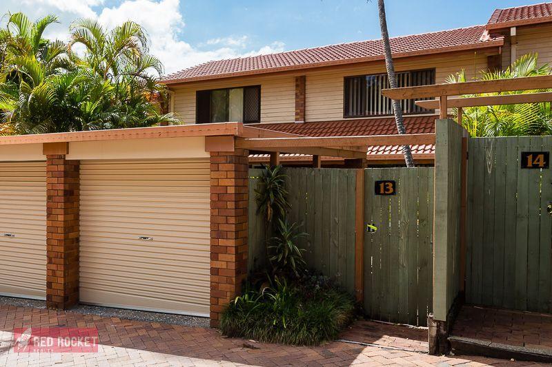 13/111 Barbaralla Drive, Springwood QLD 4127, Image 1