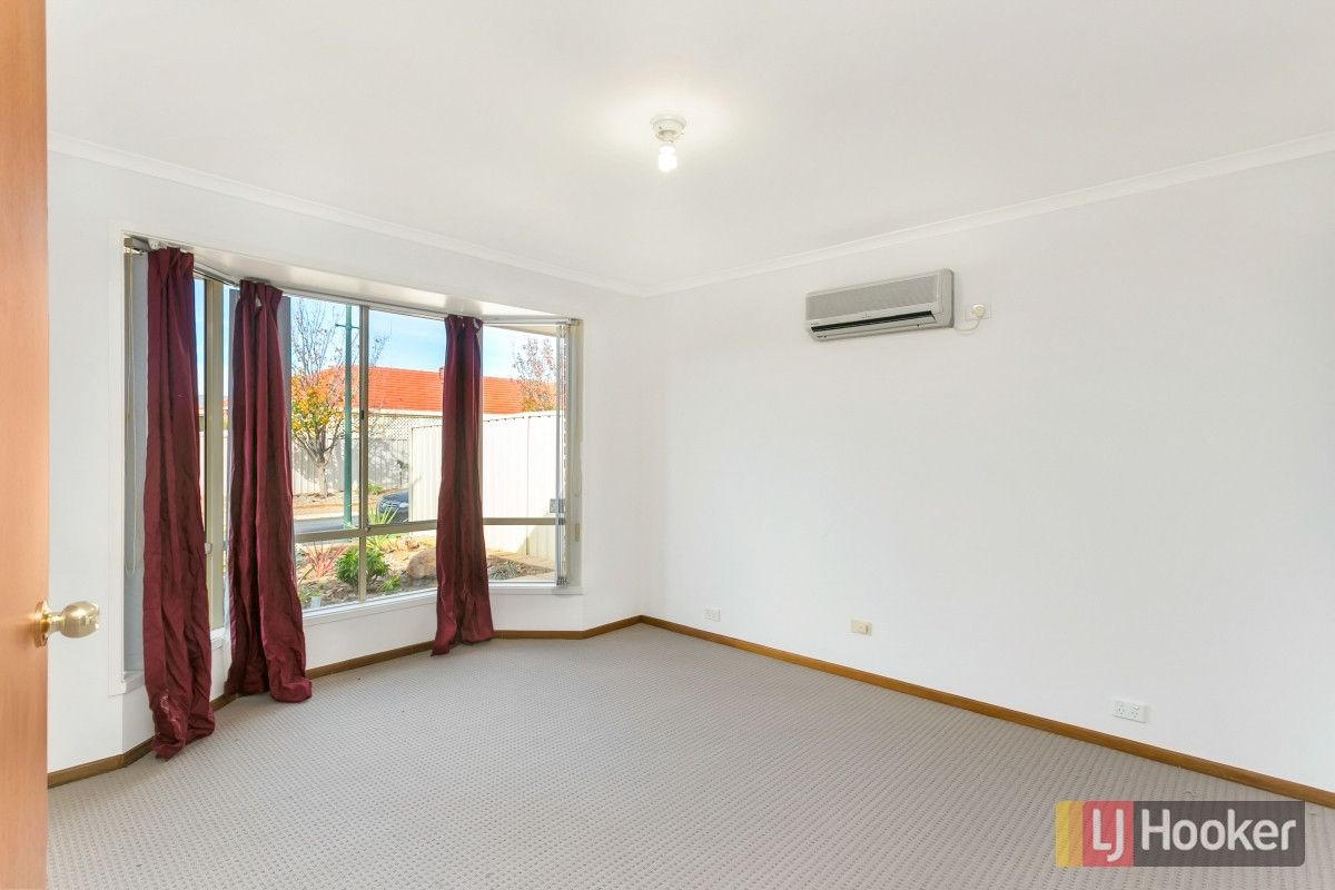26 Howell Road, Parafield Gardens SA 5107, Image 2