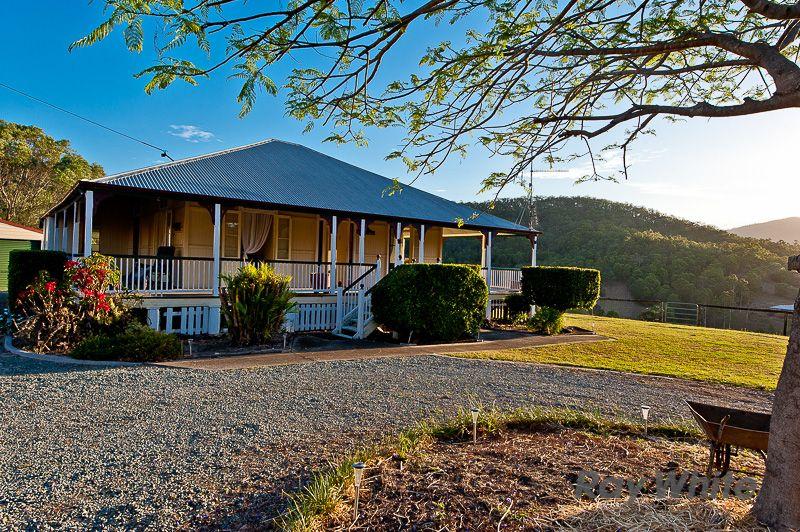 Macadamia Drive, Laceys Creek QLD 4521, Image 0
