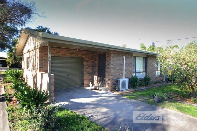 Picture of 1/156 Bullumwaal Road, WY YUNG VIC 3875
