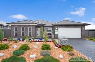 Picture of 19 Kingham Street, Tamworth NSW 2340