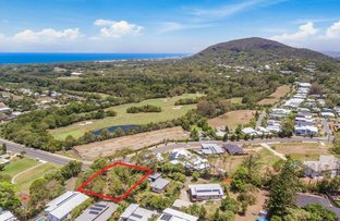 Picture of 3/35 Jenyor Street, Coolum Beach QLD 4573