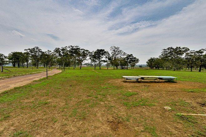 Picture of 750 Cawdor Road, CAWDOR NSW 2570