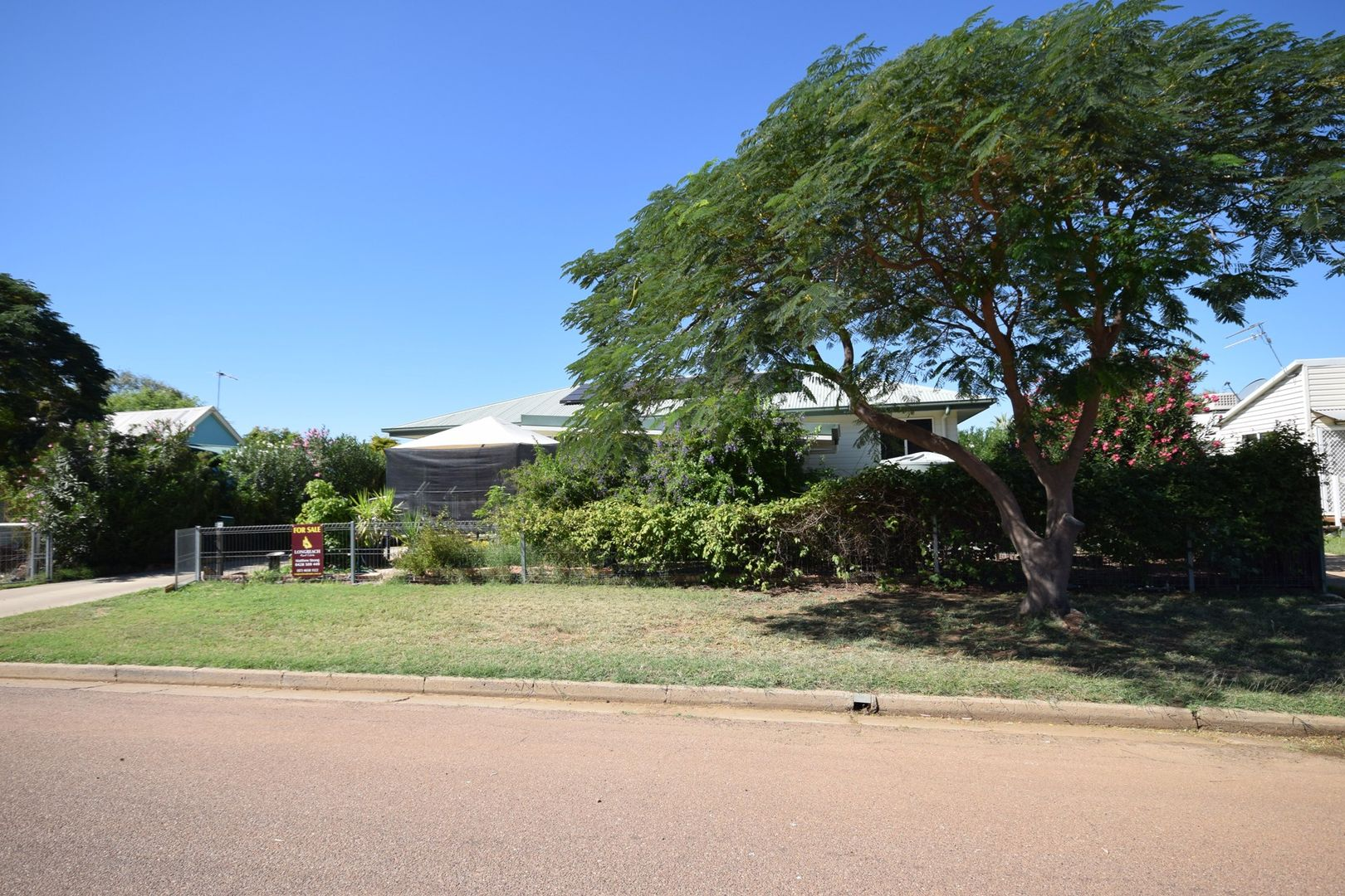 96 Crane Street, Longreach QLD 4730, Image 0