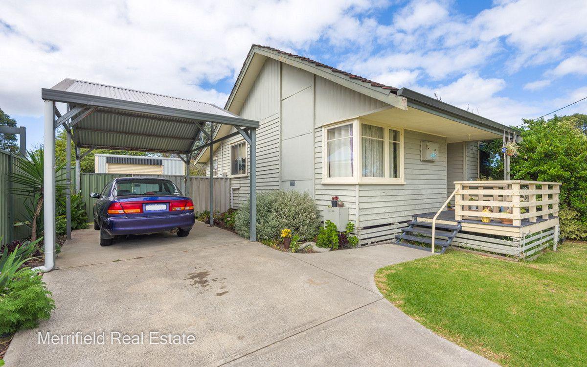 38 Townsend Street, Lockyer WA 6330, Image 2