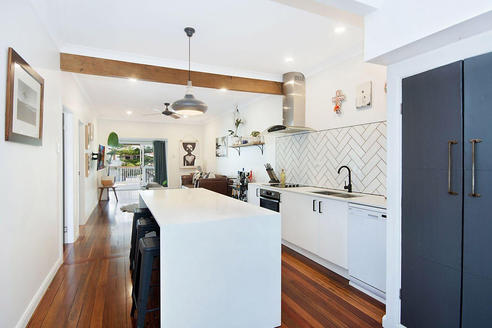 2/24 Wooli Street, Yamba NSW 2464, Image 2
