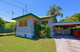 Picture of 31 Hoolan Street, Stafford QLD 4053