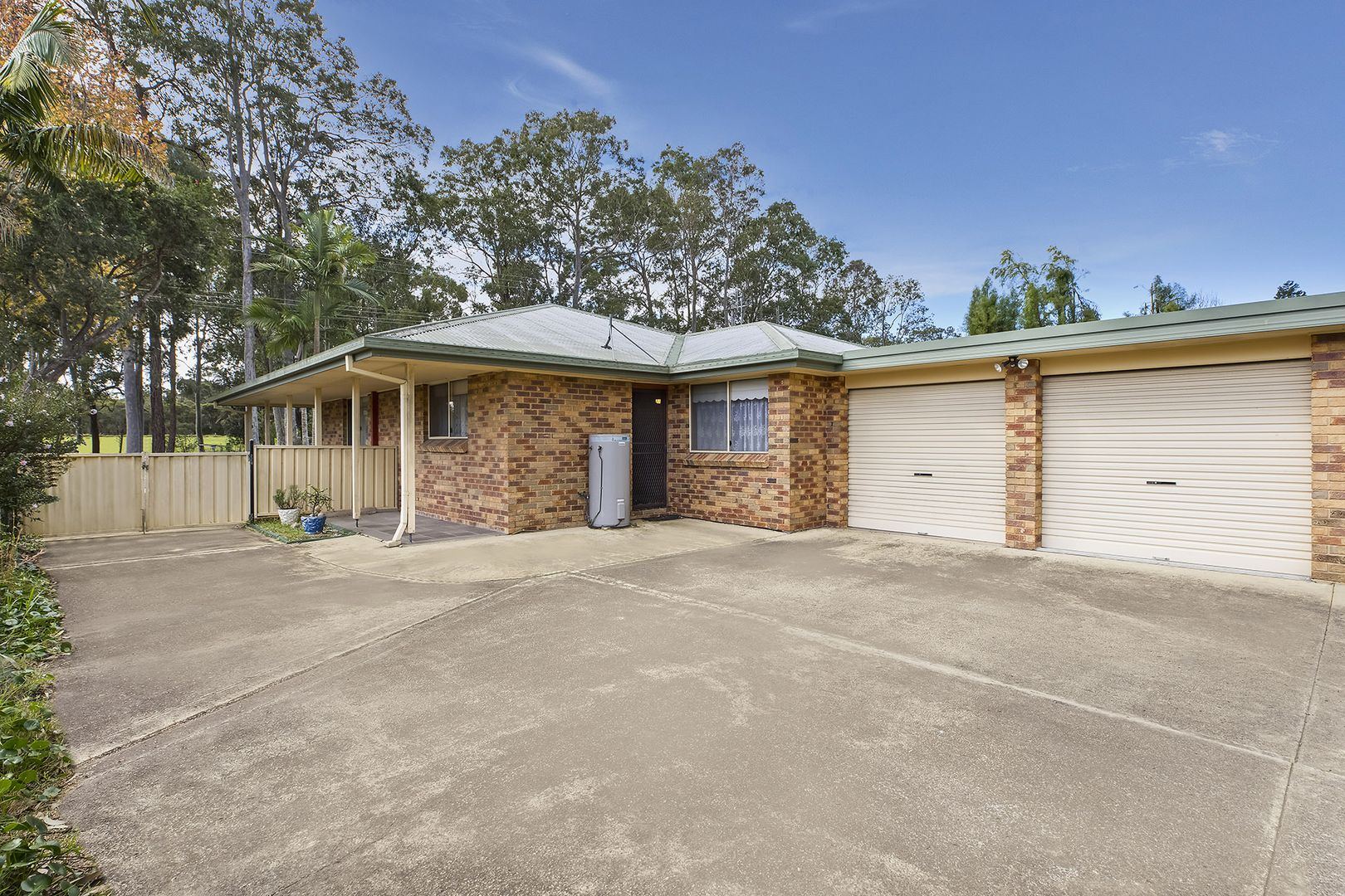 409 Pacific Highway, Wyong NSW 2259, Image 2