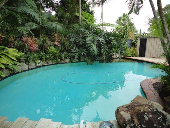8 Cammeray Court, Buderim QLD 4556, Image 0