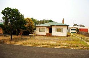 Picture of 6 John Street, Uralla NSW 2358