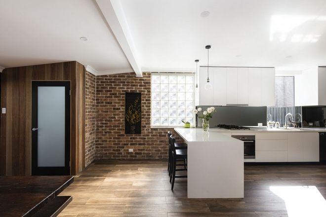 Picture of 109 Todman Avenue, KENSINGTON NSW 2033