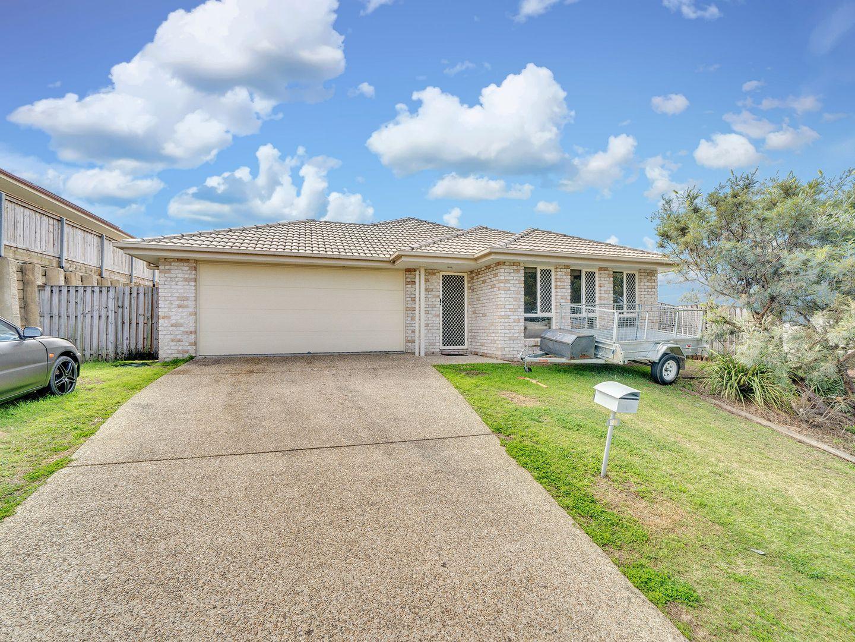 25 Goldenwood Crescent, Fernvale QLD 4306, Image 0