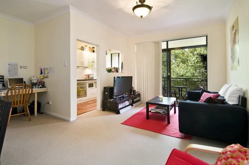 20/13-17 River  Road, Wollstonecraft NSW 2065, Image 2