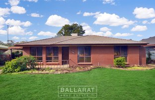 Picture of 150 Park Road, Maryborough VIC 3465