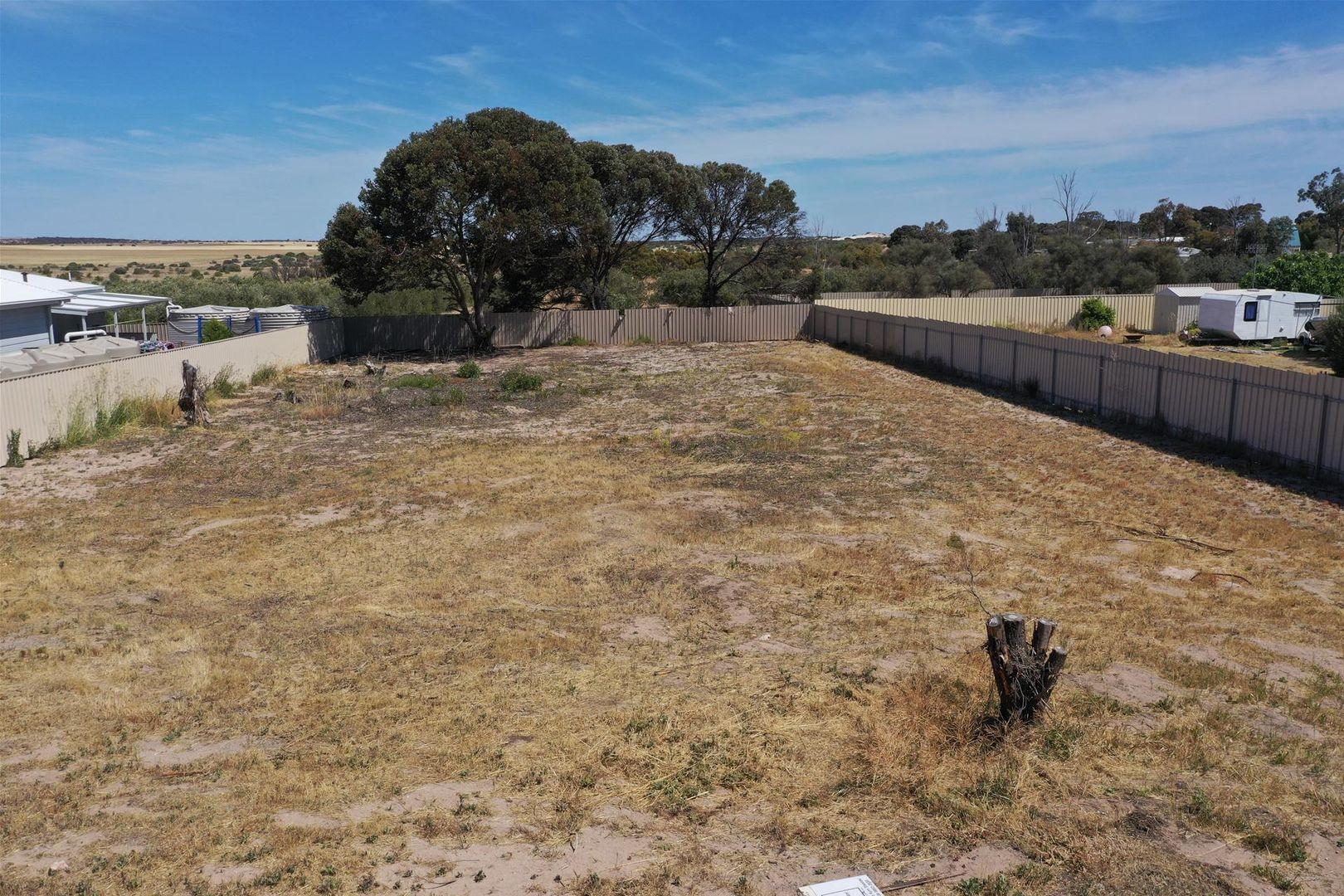 1 Parsons Beach  Road, Parsons Beach SA 5575, Image 0