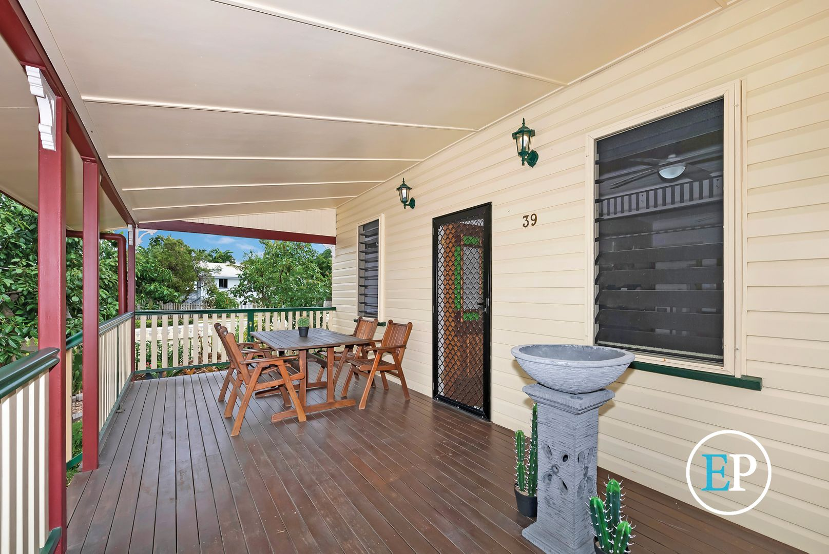39 Sixth Street East, South Townsville QLD 4810, Image 1