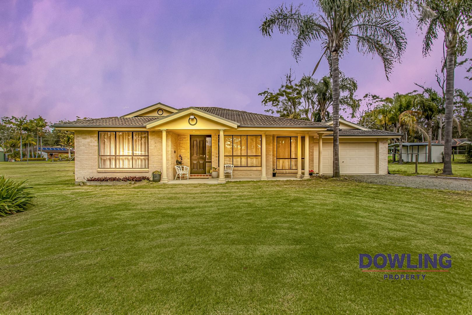 16 COUNTY CLOSE, Medowie NSW 2318, Image 0