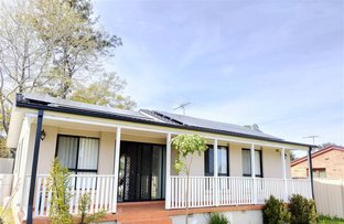 Picture of 8 Balboa Place, Willmot NSW 2770