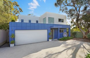 Picture of 235A Woronora Road, Engadine NSW 2233