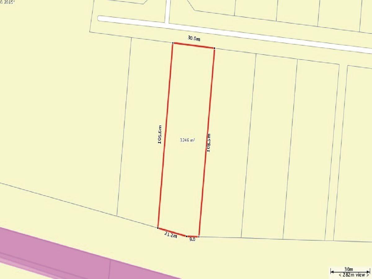 4 Riverdowns Drive, Halifax QLD 4850, Image 2