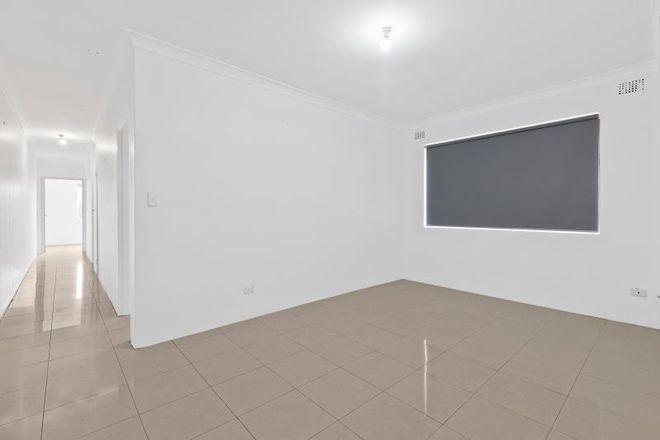 Picture of 2/52 Macdonald Street, LAKEMBA NSW 2195