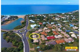 Picture of Unit 19 Lake View Park, 1 Waimarie Street, Bargara QLD 4670