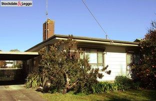 15 Edward Street, Moe VIC 3825