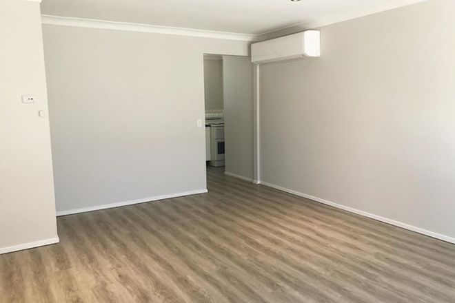 Picture of 1/8 Topaz Court, PARADISE POINT QLD 4216