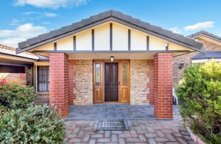 Picture of 7 Lapwing Street, Hallett Cove SA 5158