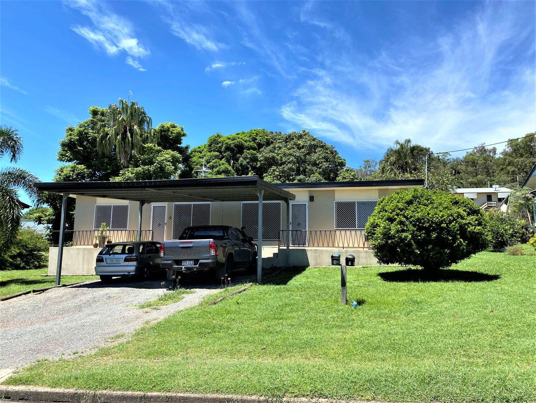 21 Atherton Street, Sarina QLD 4737, Image 0