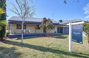 Picture of 11 Killara Avenue, Mount Austin NSW 2650